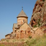 4.09_armenija_4