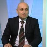 Хачатурян Михаил